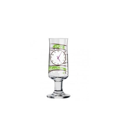 Ritzenhoff New Schnapps Schnapsglas 004