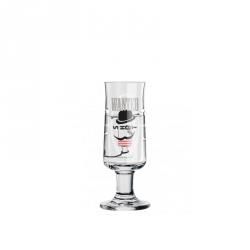 Schnapsglas 028