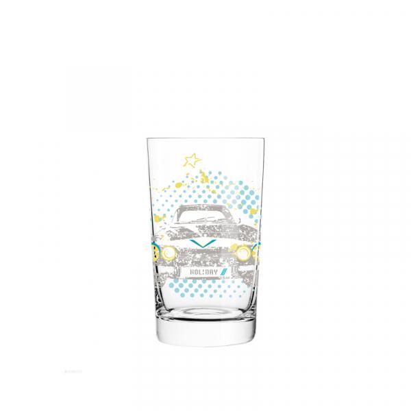 Waterglas 0,30 auto - 002
