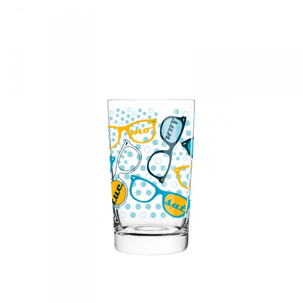 Softdrinkglas sunglasses 300 ml - 010