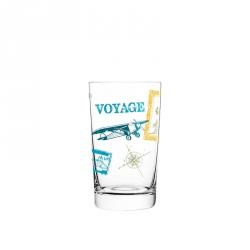 Waterglas 0,30 l voyage - 014