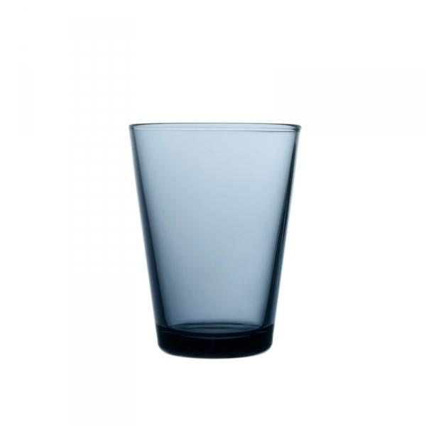 Waterglas 0,40 l Rain, per 2