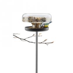Vogelvoederstation