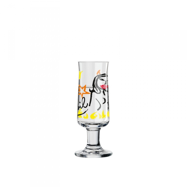 Schnapsglas 006