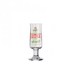 Schnapsglas 021