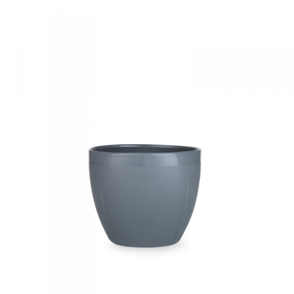 Bloempot 14 cm