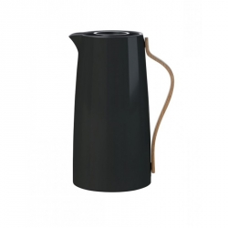 Thermoskan Koffie 1,2 l