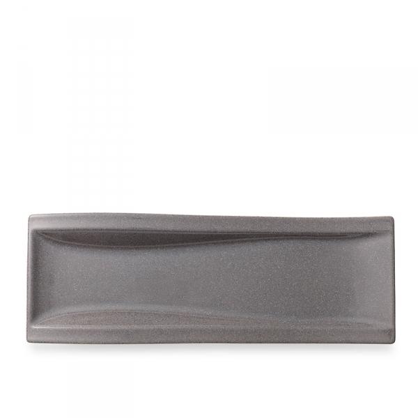 Antipastibord 42 x 15 cm