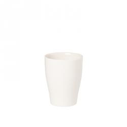 Koffiekopje dubbelwandig 0,22 l