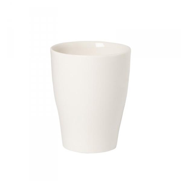 Koffiebeker dubbelwandig 0,38 l