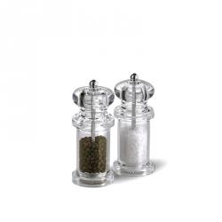 Peper- & zoutmolen 505