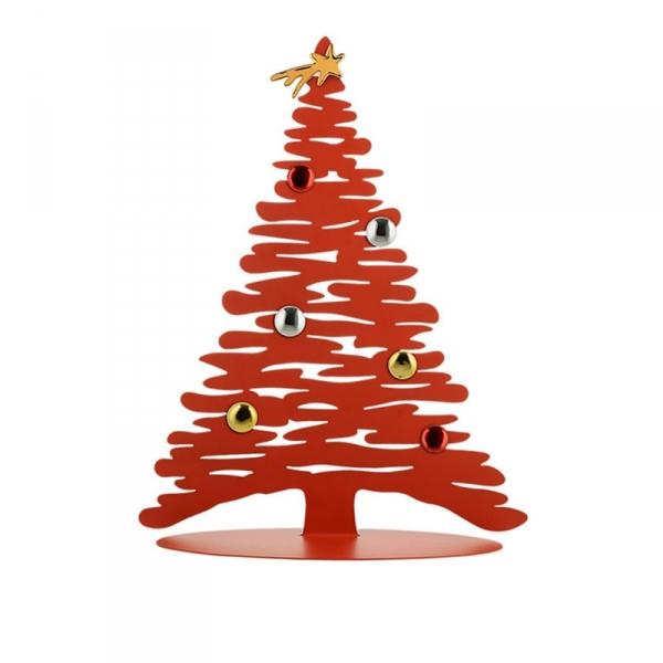 Kerstboom 45 cm incl. magneten