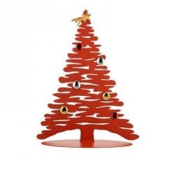 Kerstboom inclusief magneten