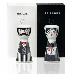 Peper- & zoutstel 069