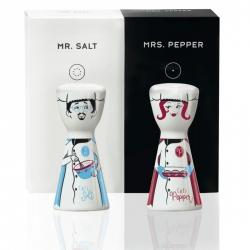 Peper- & zoutstel 070