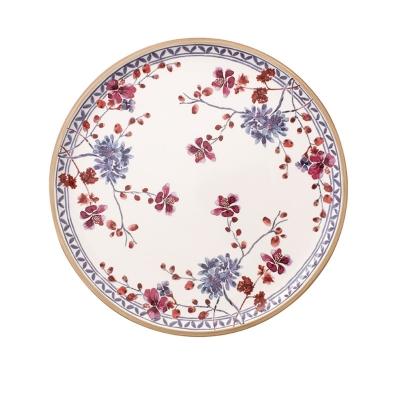 Villeroy & Boch Artesano Provencal Lavendel, Pizzabord 32cm