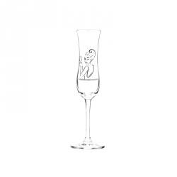Grappaglas 056