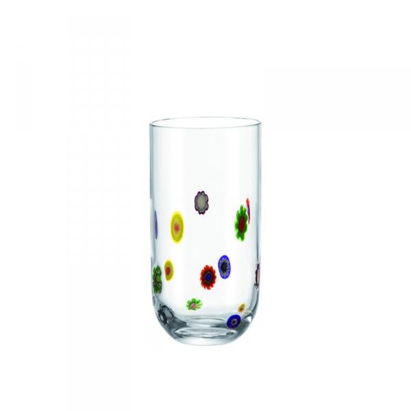 Longdrinkglas 0,50 l
