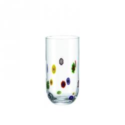 Longdrinkglas 50 cl