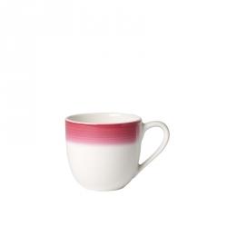 Espressokopje 0,10 l Berry Fantasy