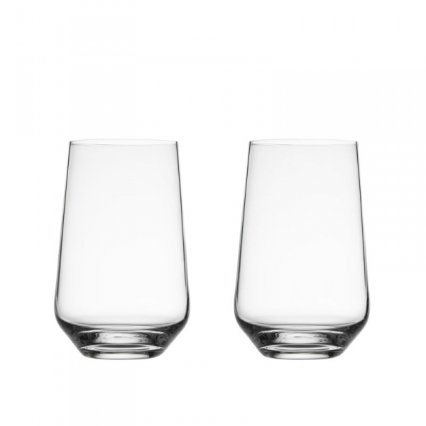 Waterglas 0,55 l, per 2
