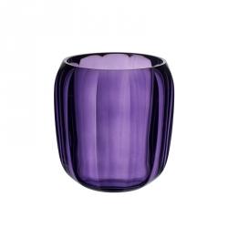 Windlicht 15,5 cm Gentle Lilac
