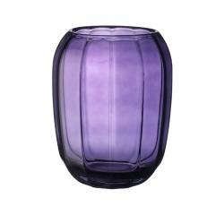 Vaas 23 cm Gentle Lilac