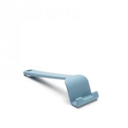 Cooklet telefoonhouder licht blauw