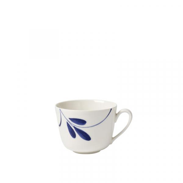 Koffie / theekopje porselein 0,2l