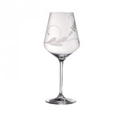 Roodwijnglas 0.47L 4 stuks