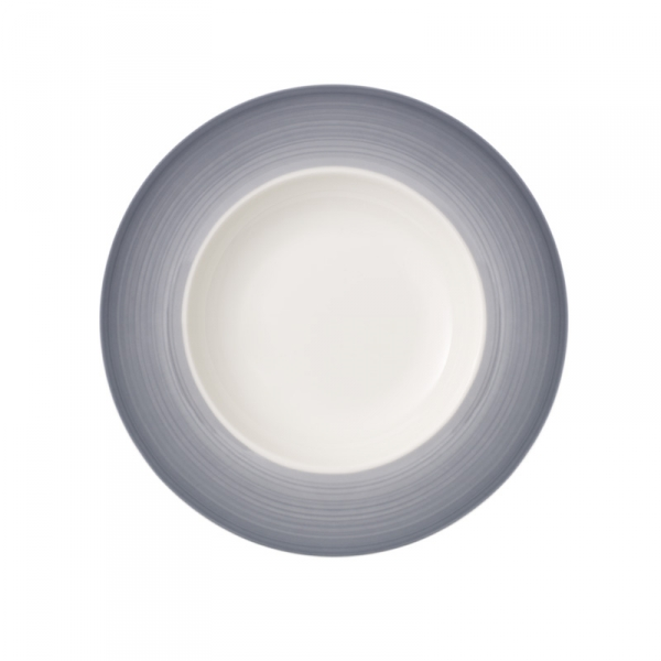 Pastabord Cosy Grey