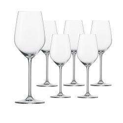 Rodewijnglas 1 0,50 l, per 6