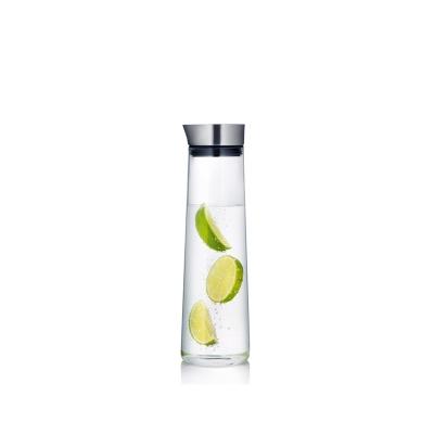 Blomus Acqua Waterkaraf 1,0 liter
