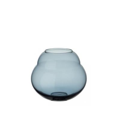 Villeroy & Boch Jolie Bleue Vaas-windlicht blauw