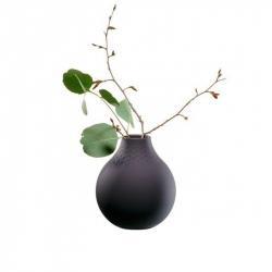 Vaas Perle S 11 cm