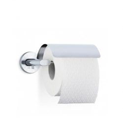 Toiletpapierhouder mat