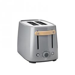 Toaster grijs