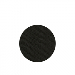Tafelkleed ø170 cm polyester Meteorite