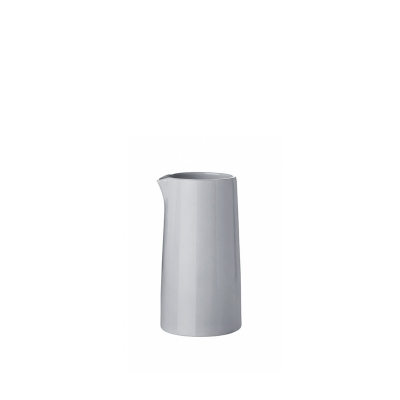 Stelton Emma Melkkan 0,3 L Grey