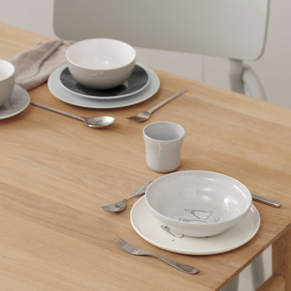 Stelton Pingo kinderservies -1.jpg