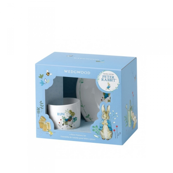 138245-1 - Wedgwood Peter Rabbit 2delig.jpg