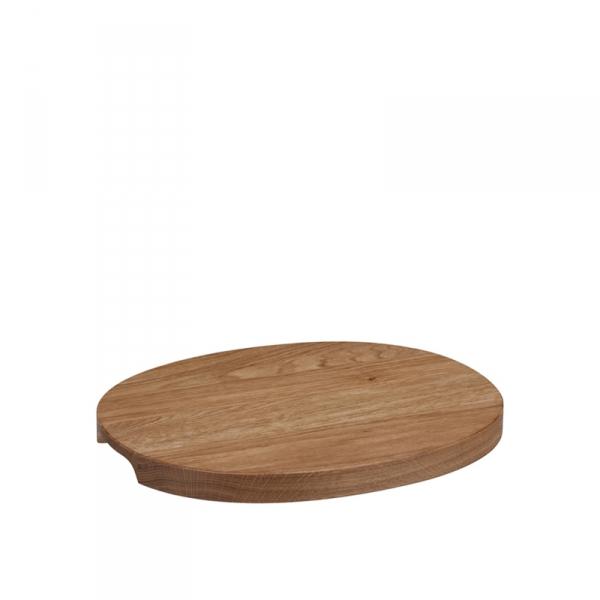 Serveerplank 31 cm