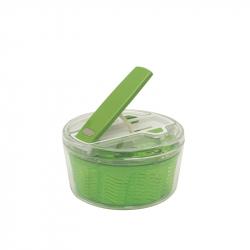 Sla Centrifuge Dry groen