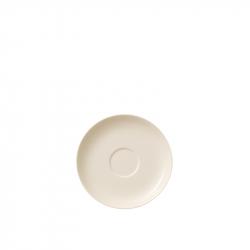Espressoschotel porselein 12 cm
