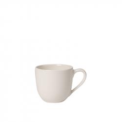 Espressokopje porselein 100 ml