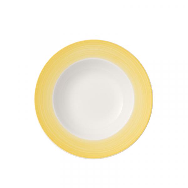 Diepbord 25 cm Lemon Pie