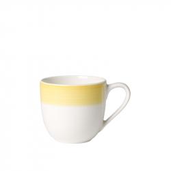 Espressokop 100 ml Lemon Pie