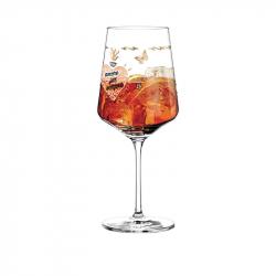 Aperol glas 018