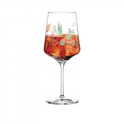 Aperol glas 021
