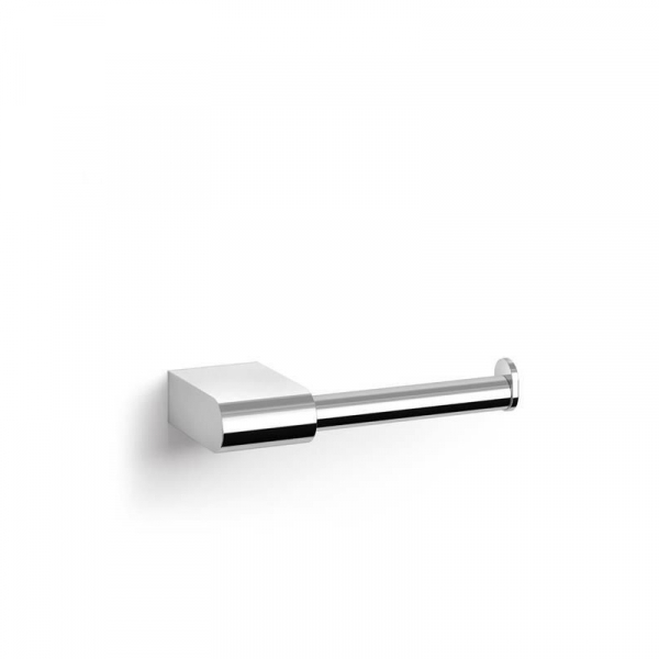 Toiletrolhouder RVS 17,2 cm